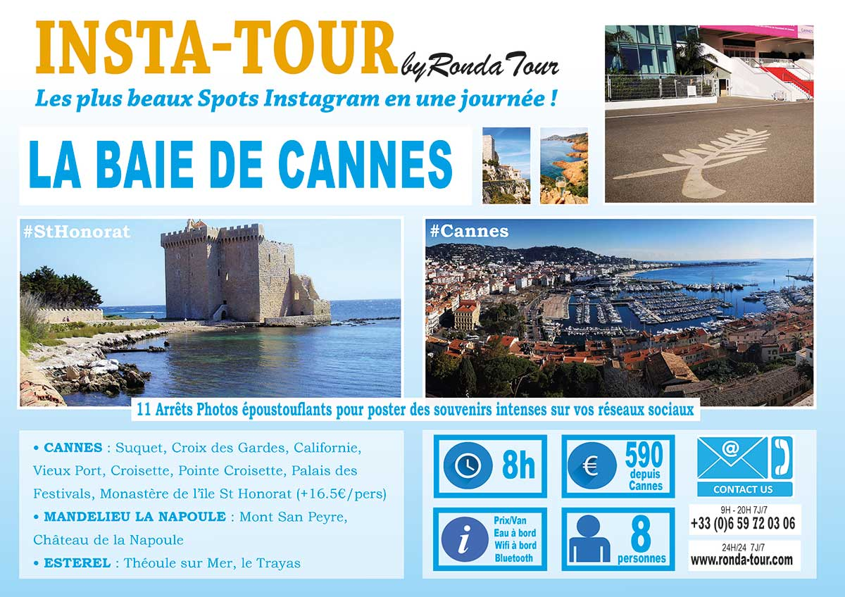 InstaTour-byRondaTour--Panorama--Baie-de-Cannes--Private-Tour-Instagram-Guide-Excursion-Provence-French-Riviera-Cannes