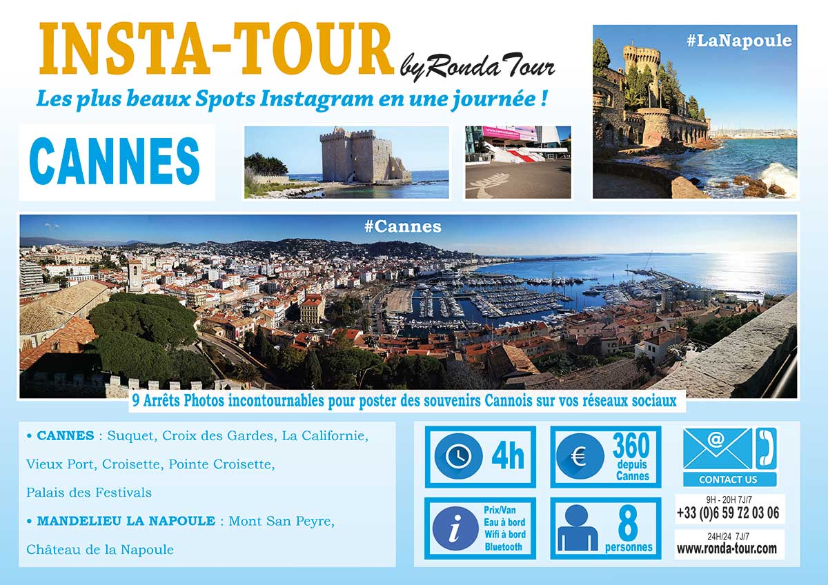 InstaTour-byRondaTour--Panorama--Cannes--Private-Tour-Instagram-Guide-Excursion-Provence-French-Riviera-Cannes