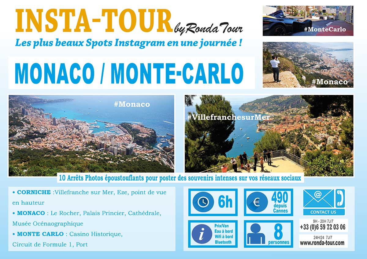 InstaTour-byRondaTour--Panorama--Monaco-Monte-Carlo--Private-Tour-Instagram-Guide-Excursion-Provence-French-Riviera-Cannes