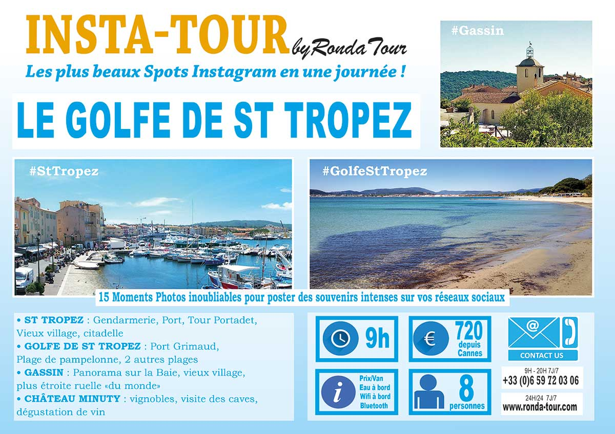 InstaTour-byRondaTour--Panorama--St-Tropez--Private-Tour-Instagram-Guide-Excursion-Provence-French-Riviera-Cannes