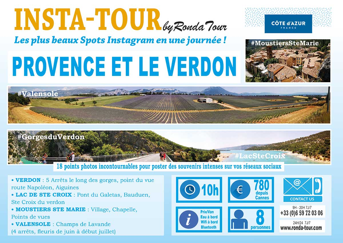 InstaTour-byRondaTour--Panorama--Verdon--Private-Tour-Instagram-Guide-Excursion-Provence-French-Riviera-Cannes